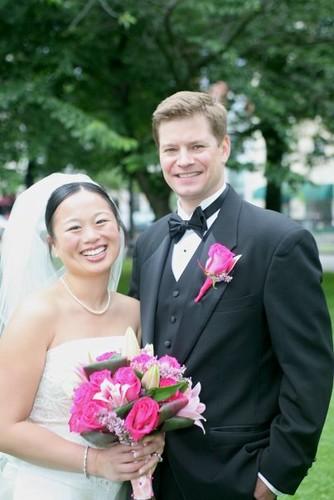 will-meyers-wedding