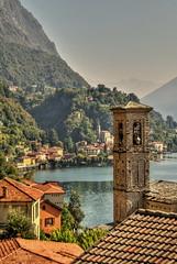 Valsolda (Como) (gritti.gio) Tags: italy italia lombardia lagodilugano valsolda provinciacomo piccolomondoantico antoniofogazzaro