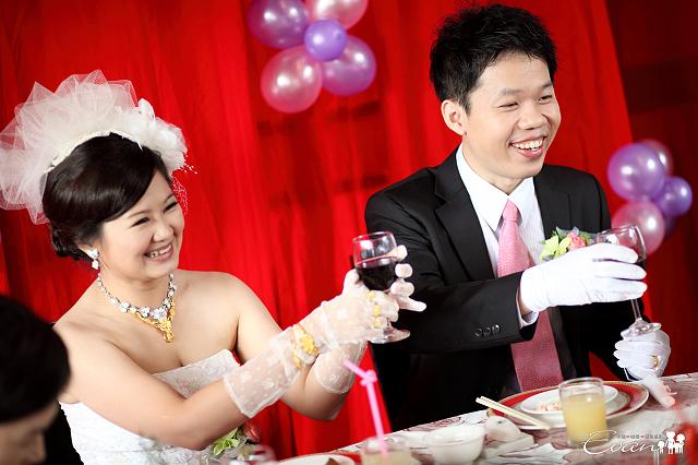健祥+麗惠 婚禮攝影 婚禮紀錄_168