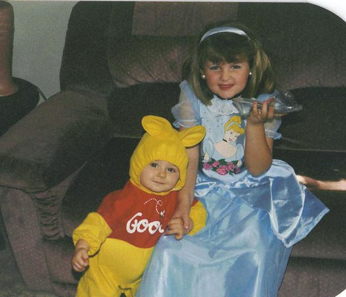 Old Halloween Pictures 002