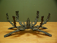 Sculptural_Brutalist_Bronze_Coffee_Table_6666_S1
