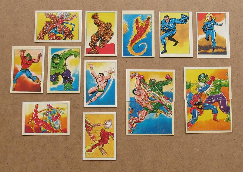 msh_marvel1980stickers2