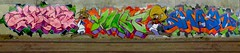 the illegals lol...messican mice steez (jick frost) Tags: graffiti smash df mexican mice illegal culo mast tfo felatio kanye jick speedygonzales cwk tge imok