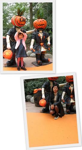 2010-09-Disney