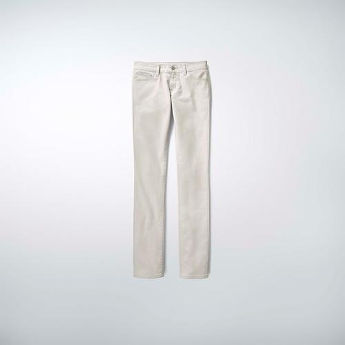 jeans_cmyk W30(E).eps