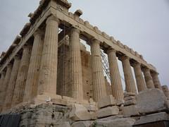 Partenn (cruz_fr) Tags: europe grecia atenas partenon acropolis