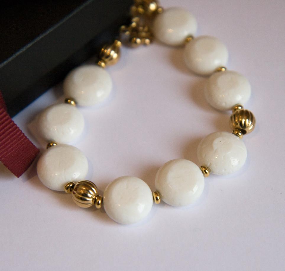 white-gold-bracelet-new2