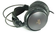 High Quality Headphones. Who Needs Them? You Do!