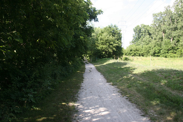 clinton_river_rail_trail_s