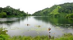 Boga Lake 2