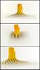 atract_0 (nachetz) Tags: arquitectura rhino grasshopper process visualization rhinoceros 3dmodel vray 3dmax rhino3d 3dvisual trilogias nachetz 12lab gh3d