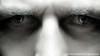 Yeux (Boriann) Tags: eye me self ego 50mm eyes autoportrait olympus oeil yeux led ogen augen auge zuiko zelfportret ik e30 43 oog ism evolt selbstporträt zd selbstbildnis fourthirds ledlighting ishotmyself 50mmmacro 50mmmacro20 zuikodigital fourthird continuouslight olympuse30 rbuijsman olympus50mmlens wwwboriannbe boriann boriannbe©rbuijsman olympusevolte30 evolte30 500mmmmf20