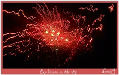 Just for fun!!!!!!!!!!!! (lou,69.) Tags: fireworks2010