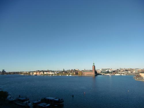 Stockholm 065