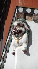 Bhutan-1799