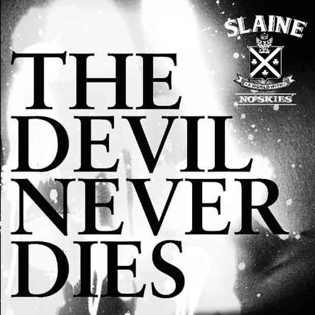 Slaine-The-Devil-Never-Dies
