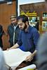 khat day 9 ed (8) (KaryaWan.org) Tags: calligraphy brunei pdi jawi khat tahsinulkhat