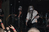 TK (1) (stalker-magazine.rocks) Tags: amoral amorphis blackdaliahmurder blacklightdiscipline blacksunaeon callisto dauntless deathchain eluveitie ensiferum firewind girugamesh gojira grendel immortal jonolivaspain korpiklaani legionofthedamned medeia mucc mydyingbride neurosis pestilence profaneomen sabaton stam1na suicidaltendencies volbeat turmionkätilöt 2009 tuska2009 tuska tuskafestival helsinki finland kaisaniemi