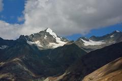 Bara-lacha Pass, India 2016 (reurinkjan) Tags: india 2016 ©janreurink himachalpradesh spiti kinaur ladakh kargil jammuandkashmir zanskarrange baralachala baralachapass himalayamountains himalayamtrange himalayas landscapepicture landscape landscapescenery mountainlandscape