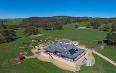 3142 Jerangle Road, Jerangle NSW