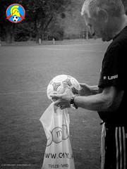 DSC07377 (Aldona Induła) Tags: football piłkanożna soccer sport trenning wapn warszawskaakademiapiłkinożnej