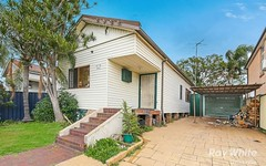 102 Clyde Street, Granville NSW