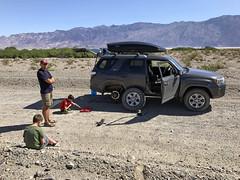 Our Turn (kerch) Tags: california deathvalleynationalpark westsideroad rhk eak