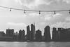 BW NYC (Jenny Hoo) Tags: newyork newyorkcity newyorker city 纽约 曼哈顿 manhattan