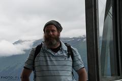 alaska toutr day 5 (14 of 18) (Photo-Flare) Tags: alaska ny newyork personalvacationphotographer phototours photographyfortravelers vacationphotographer wildlifephotographers honeymoonideas