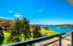 Address available on request, Cabarita NSW