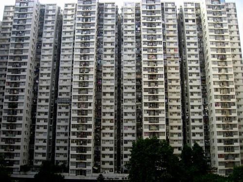 erasmusa City Garden Hotel Hong Kong
