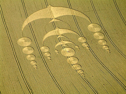 cropcircle_walkershill1