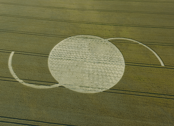 crop_circle_east_field_alton_barnes_14th_july