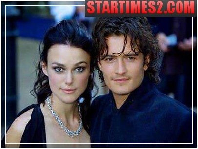 orlando bloom (541) by ????? ????