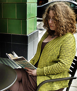 Knitting Patterns Database By Zorac : Ravelry: Zora pattern by Kristen Rengren