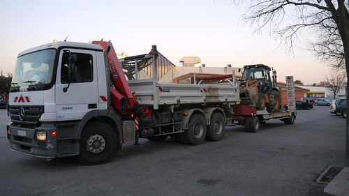 P1030529 Bis