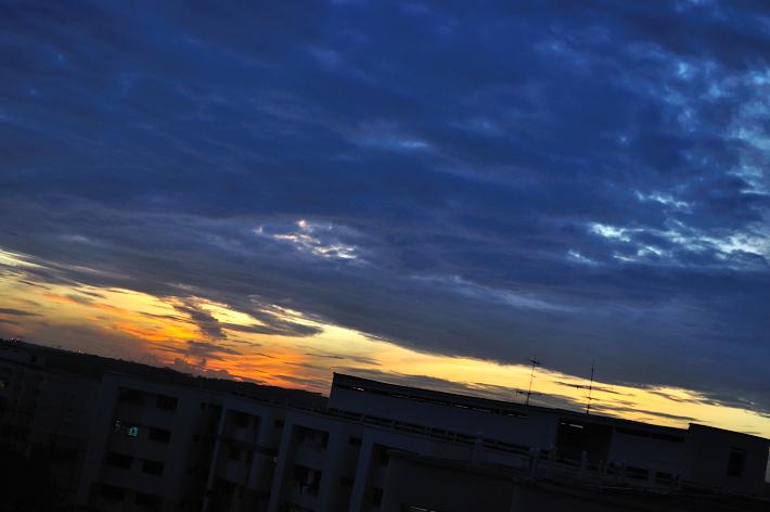 Sunriseee