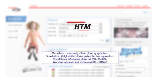 Schermafbeelding 2009-12-20 om 22.33.34