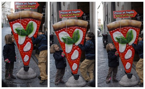 pizza collage 1