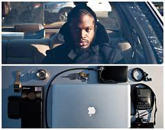 Mark Diptych (J Trav) Tags: camera keys persona diptych ipod wallet mark watch whatsinyourbag yoyo earplugs iphone armchairmedia polaroid680 macbookpro nikond90 theitemswecarry markmont shortdrop