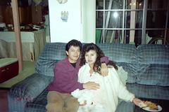 PICT0212 (mansonh@sbcglobal.net) Tags: family negative rosas scannednegatives