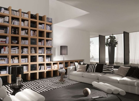 mobileffe-interior-design-gallery-black-and-white-10