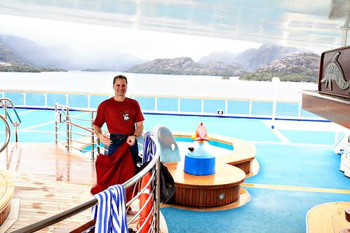 santiago cruise 199 copy