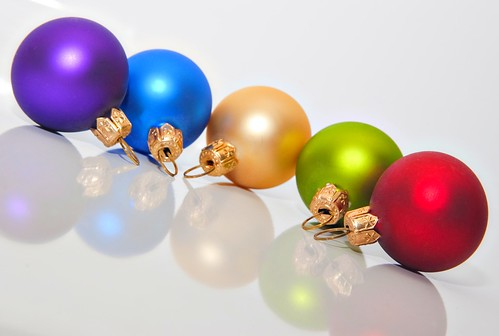 337:365 Balls!