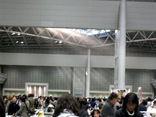 20091230_comiket77_9