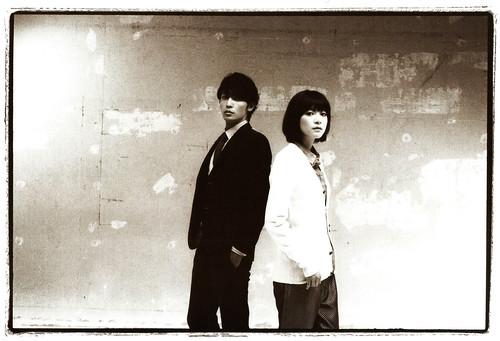 +act 2010/01 p.20
