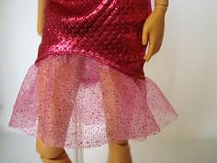 Fashionistas Glam 06