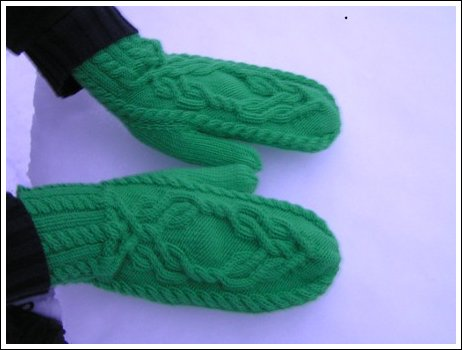 greenmittens1