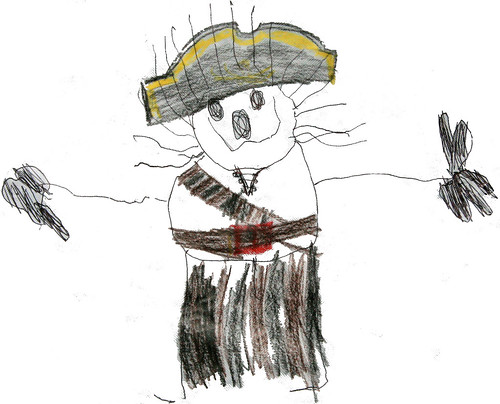 piraat2
