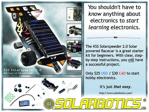 Diy Car Audio Amplifier Kit Heatsink For Sale Car Electronics Tips